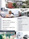 Revista Vida Saludable - 6ta Edición - Page 5