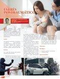 Revista Vida Saludable - 6ta Edición - Page 6