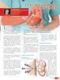 Revista Vida Saludable - 6ta Edición - Page 7