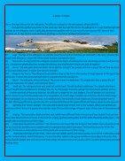 HEAVEN - Page 2