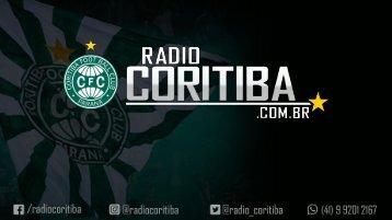 Apresentação-Final-RadioCoritiba.com.br