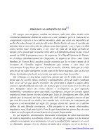hora de lectura - Page 3