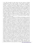 hora de lectura - Page 4