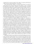 hora de lectura - Page 5