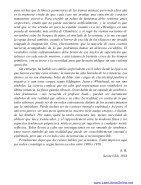 hora de lectura - Page 7