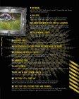 RUST magazine: RUST Tref Special - Page 3