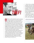 RUST magazine: RUST Tref Special - Page 4