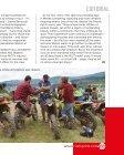 RUST magazine: RUST Tref Special - Page 5