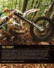 RUST magazine: RUST Tref Special - Page 7