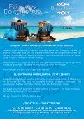 Elegant Homes Marbella brochure - Page 2
