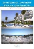 Elegant Homes Marbella brochure - Page 4