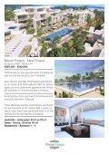 Elegant Homes Marbella brochure - Page 5