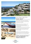 Elegant Homes Marbella brochure - Page 6