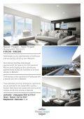 Elegant Homes Marbella brochure - Page 7
