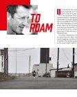 RUST magazine: RUST#27 - Page 4