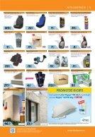 catalog_pdfzcavv - Page 3