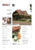 Magazin GARCON - Essen, Trinken, Lebensart Nr. 45 - Seite 4
