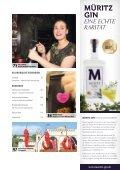 Magazin GARCON - Essen, Trinken, Lebensart Nr. 45 - Seite 5