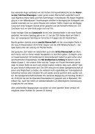 Losaurach - Page 2