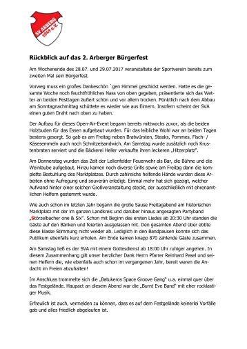 20170812_Bürgerfest _Amtsblatt