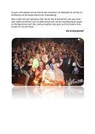 20170812_Bürgerfest _Amtsblatt - Page 2