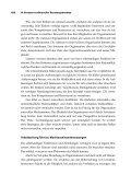 Grenzen der Strategieberatung - Metaplan - Seite 3