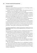 Grenzen der Strategieberatung - Metaplan - Seite 5