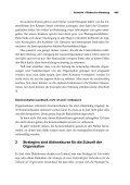 Grenzen der Strategieberatung - Metaplan - Seite 6