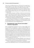 Grenzen der Strategieberatung - Metaplan - Seite 7