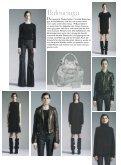 | LOOKs - REYER - Seite 3