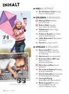 VEDES Magazin Herbst/Winter 2017 | VM27 - Page 6