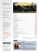 Revista TOP MARCHADOR MARCHA PICADA - Page 6