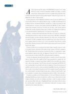 Revista TOP MARCHADOR MARCHA PICADA - Page 7
