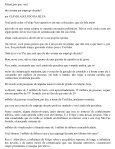Não Faz Sentido - Felipe neto - Page 4