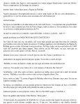 Não Faz Sentido - Felipe neto - Page 6