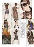 | LOOKs - REYER - Seite 5