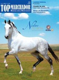 Revista Edição 55