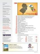 Revista Edição 55 - Page 7