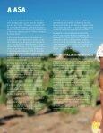 Programa Uma Terra e Duas Águas  - Page 2