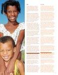 Programa Uma Terra e Duas Águas  - Page 3