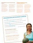Programa Uma Terra e Duas Águas  - Page 7