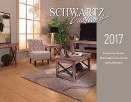 Schwartz 2017 Catalog