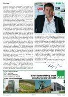 EHV Post DHB-Pokal 2017 - Seite 3