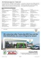 EHV Post DHB-Pokal 2017 - Seite 4