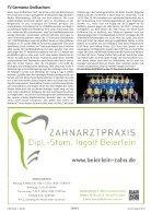 EHV Post DHB-Pokal 2017 - Seite 6
