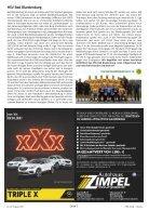 EHV Post DHB-Pokal 2017 - Seite 7
