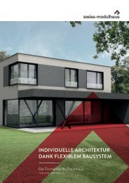 swiss_modulhaus_folder_beta_es