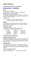 mt25-ProgramBook - Page 6