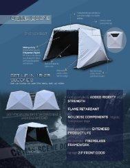 Tent 2017