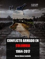 conflicto armado revista